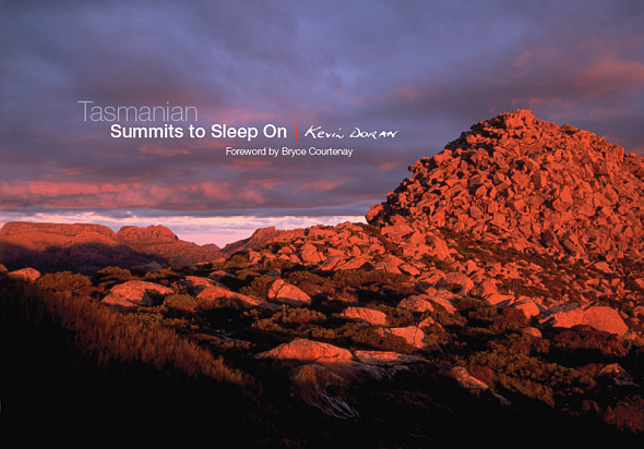 summits cover